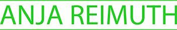 Anja Reimuth Logo