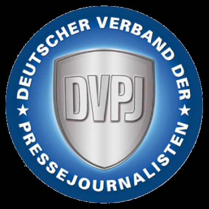 Bild DVJP